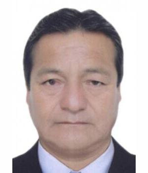 ANDRES CAMARA RODRIGUEZ