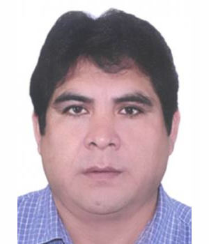 ARISTIDES MELCHOR PELAEZ SANTI