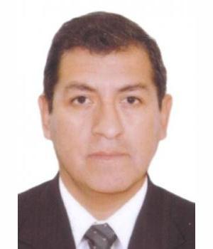 ARMANDO MANUEL LEZANO CARREON