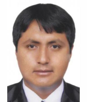 ASCARIO WILMAN PONCE VELASQUEZ