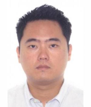 AUGUSTO SERGIO MIYASHIRO USHIKUBO