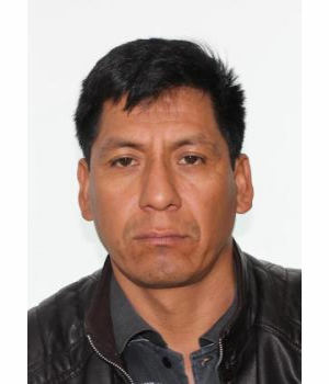 AURELIANO HERNANDEZ SANCHEZ