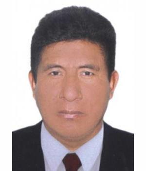 Candidato AURELIO ROBERTO ARREDONDO GARCIA