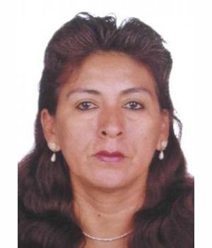 AYDA HERMELINDA RIOS CARDENAS