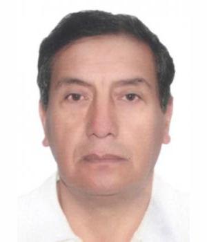 BALVINO EZEQUIEL GUEVARA TORO