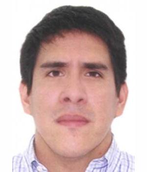 CARLOMAGNO CHACON GOMEZ