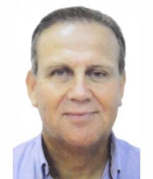 CARLOS ALBERTO TEJADA NORIEGA