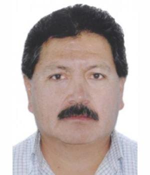 CARLOS ALEJANDRO ROMERO LOLI