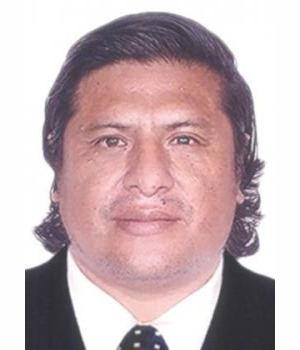CARLOS ESTEBAN FRANCO PAYANO