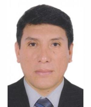 CARLOS MALLQUI VERA