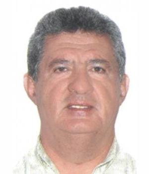 Candidato CARLOS MANUEL EDMUNDO PRAELI ROJAS
