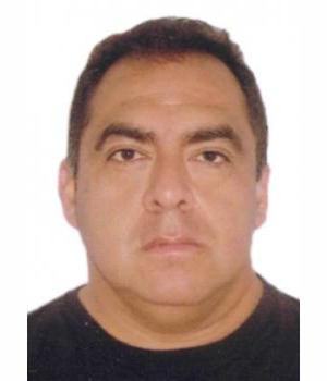 CARLOS MARTIN TORRES SANTILLAN