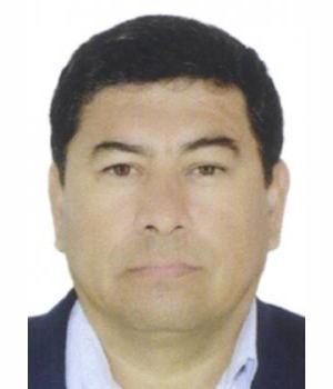 CARLOS MIGUEL PARIONA LIZANA
