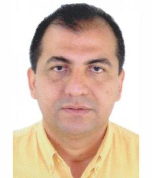 CARLOS MIGUEL RAMIREZ SALDAÑA