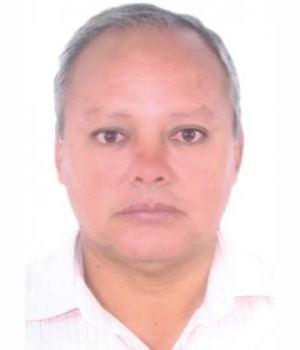 CARLOS MIGUEL RIOS PICKMANN
