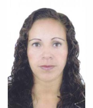 CARMEN CAROLINA CASTILLO YATACO