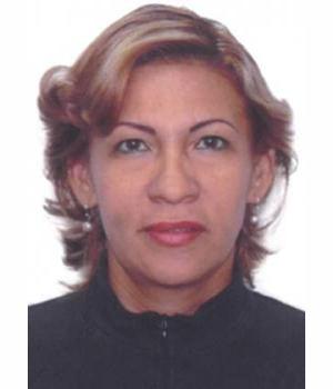 Candidato CARMEN RAQUEL NUÑEZ RENGIFO