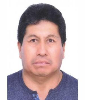 Candidato CAVINO SIMEON CAUTIVO GRASA