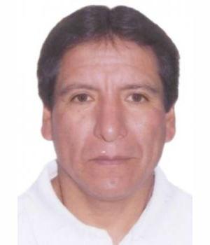 CAYO LEONIDAS SANTIAGO CAMPOS