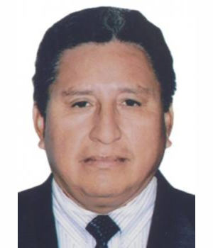 CESAR ANDRES ALVARADO LEON