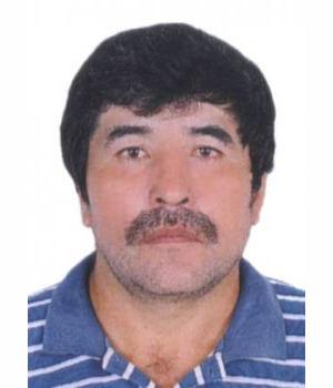CIRILO ESPINAL SUAREZ