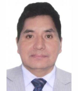 CIRO FELIX GALINDO YAÑE
