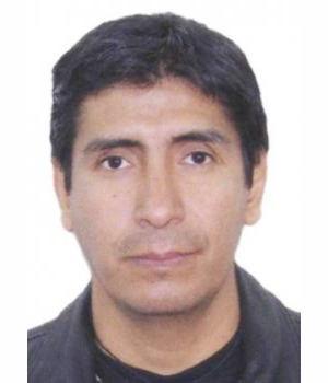 DAVID ANDRES VITORINO ARTEAGA