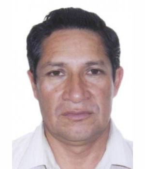 DAVID ANTONIO HERRERA YUMPE