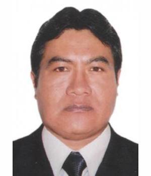 DAVID SUCACAHUA YUCRA