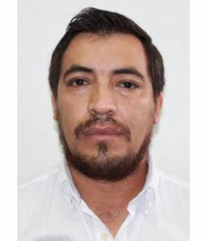 DUSTIN JONATAN GIANMARCO COELLO VASQUEZ