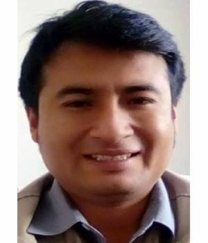 DUVERLY RAMOS DAMIAN BECERRA