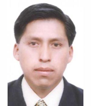 EDGAR SAMUEL RAMIREZ RIVERA