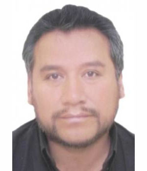EDUARDO ALBERTO URQUIAGA JOHANSON