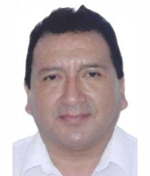 EDUARDO JACINTO TEQUE