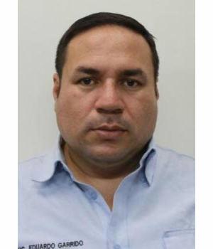 EDUARDO NESTOR GARRIDO HERRERA