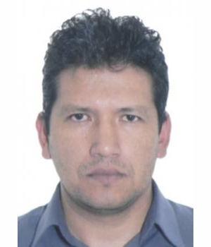 EDUARDO ZANS LOAYZA