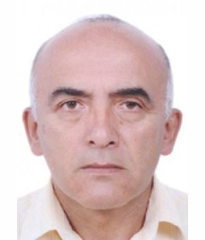 EDWIN ALCIDES GONZALEZ ESPINOZA