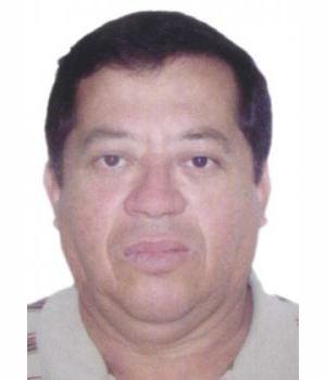 EDWIN VALERA CIVICO