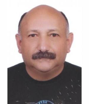 EFREN HUGO CHAVEZ BALLETO