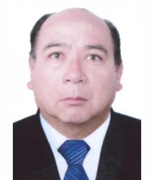 EINORD BARRON EBISUI