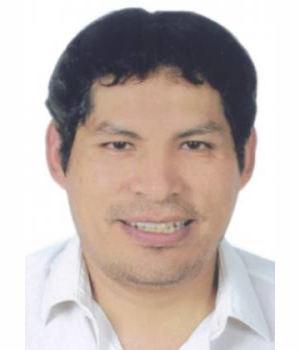 ELIAS FERNANDEZ MOREANO