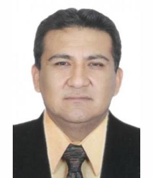 ELMER LESMES MADUEÑO CHAVEZ