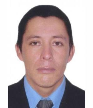 EULER DANIEL OSORIO RUIZ