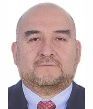 FAUSTO LEONIDAS SOBERON MUÑOZ