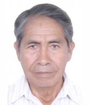 FELIX SAMUEL COAQUIRA MAMANI