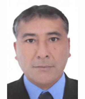 FERNANDO EMILIO RIVAS ROSAS