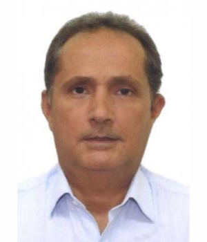 FERNANDO LEONCIO CACERES ROSELL