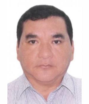 FERNANDO MELENDEZ ZUMAETA