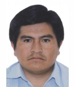 Candidato FILADELFO VASQUEZ VALDEZ