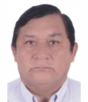 FLAVIO AMERICO HURTADO LEON